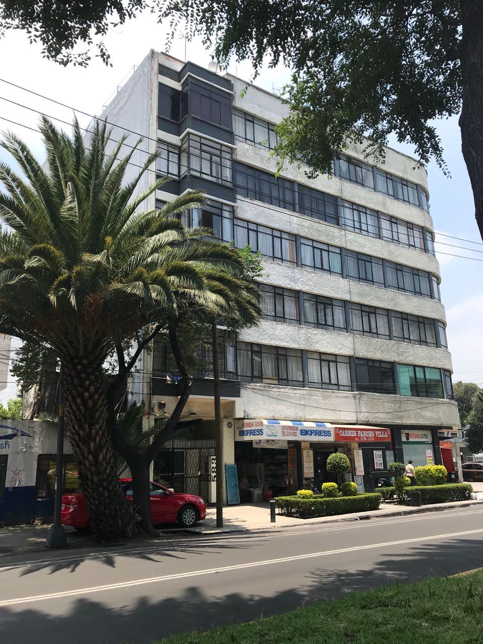 Inmobiliaria gasa inmuebles en ciudad de mexico venta y renta de departamentos casas y terrenos - Inmobiliaria casa 10 ...